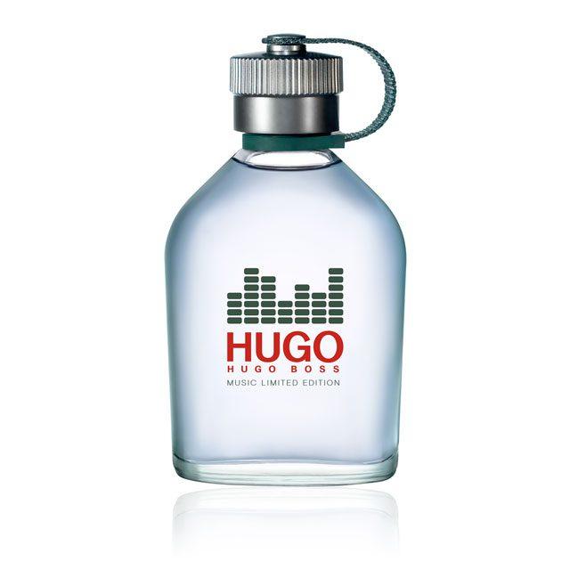 HugoMan_640