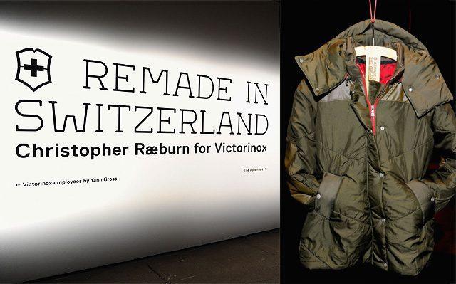 Christopher-Raeburn-for-Vic
