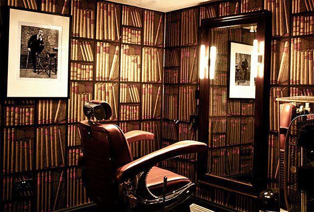 Pankhurst-Barbers-Grooming-