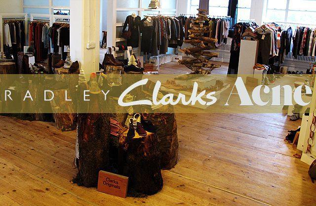 Radley-Clarks-Acne