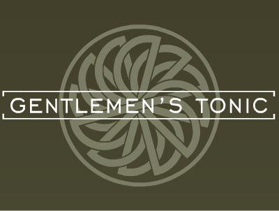 gentlemens-tonic-logo-male-grooming-salon-of-the-year-2010