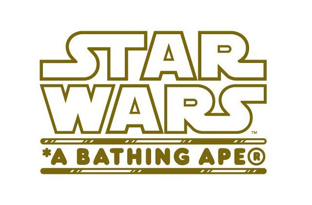 Star-Wars-A-bathing-ape