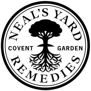 neals-yard-logo