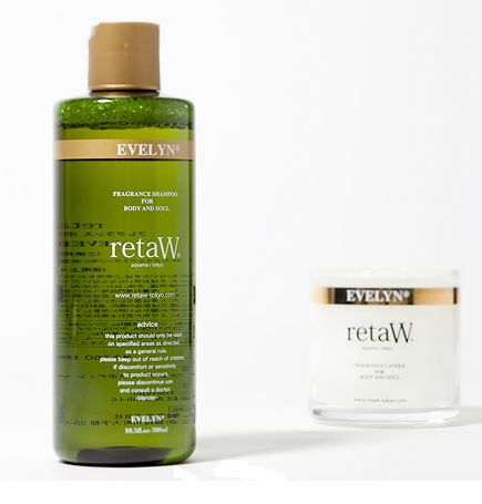 retaw-evelyn-fragrance