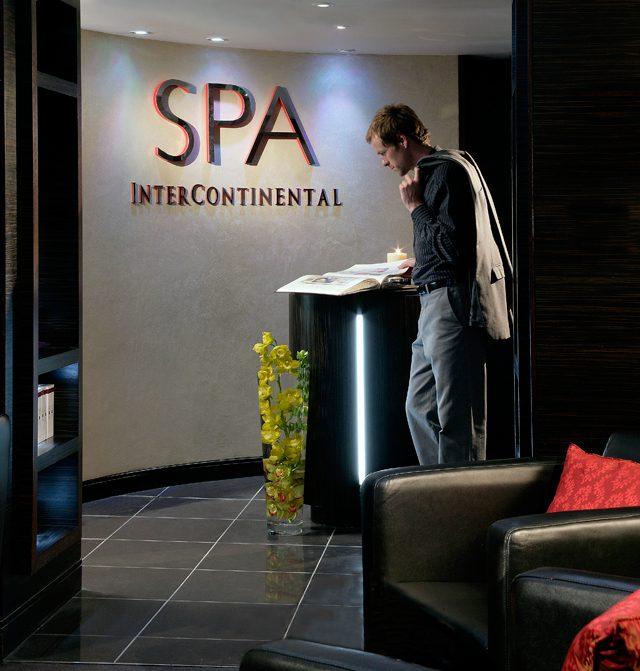 Spa-Reception-InterContinental