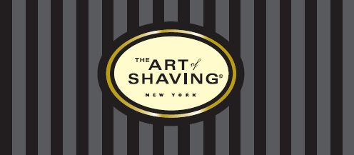 the-skeptics-guide-to-better-living-by-the-art-of-shaving