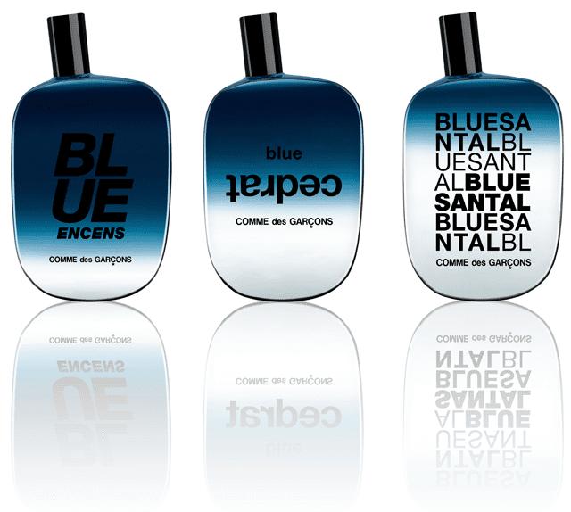 3-fragrances-bottle