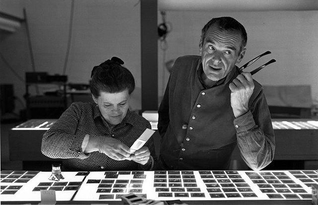Eames-atwork-we_631