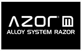 king-of-shaves-azor-m-alloy-system-razor-logo-1