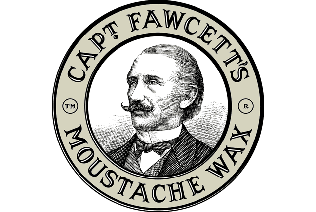 Captain-Fawcetts-Beard-Oil-640_2