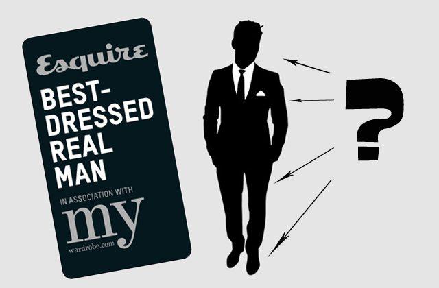 Esquire-my-wardrobe-Best-dr