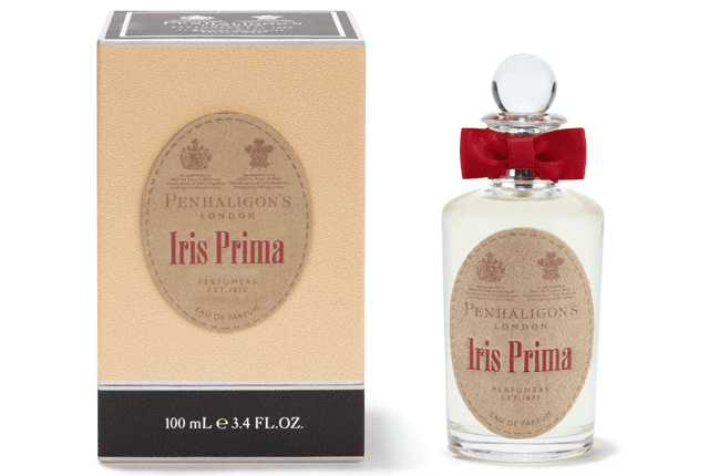 Iris-Prima-640