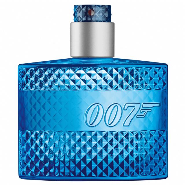 007-Ocean-Royale-640
