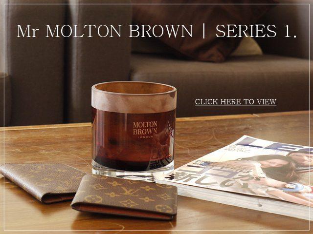 Mr-Molton-Brown-Main-Image-640
