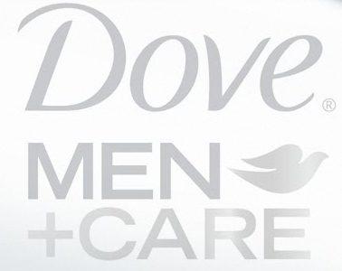 dove-mencare-logo