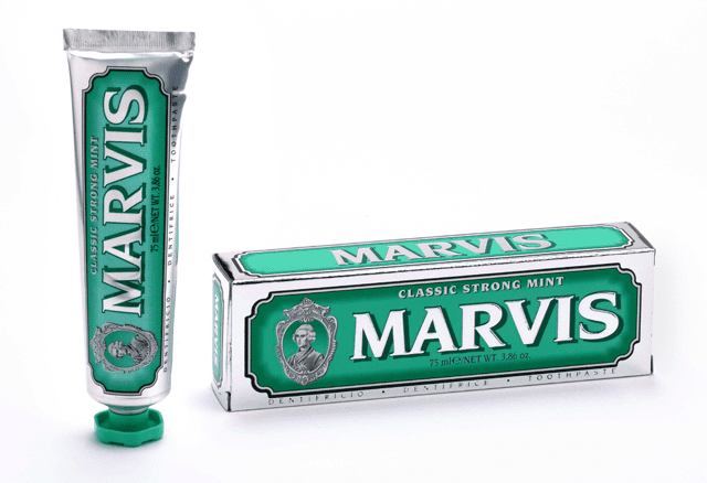 Marvis-Mint-640