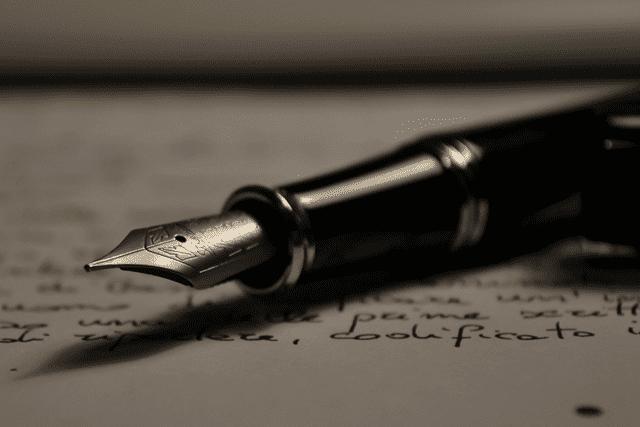 Speech_Writing_640