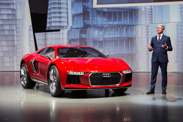 640-Audi-nanuk-concept-2