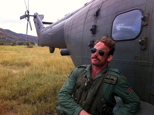 Dusko-Movember-RAF