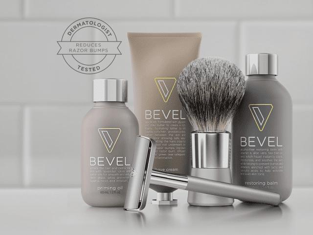 Bevel_Shaving_640_2