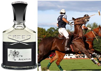 creed-aventus-polo-team