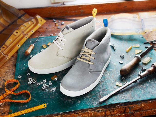 Clarks-Modern-Craft-01-640