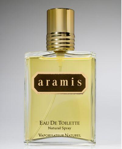 aramis-fragrance-eau-de-toilette