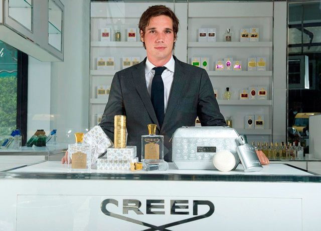Erwin-Creed