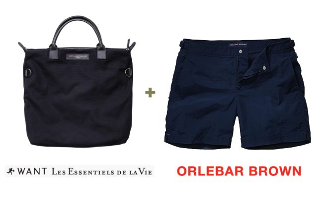 Orlebar-Brown-WANT-LEV