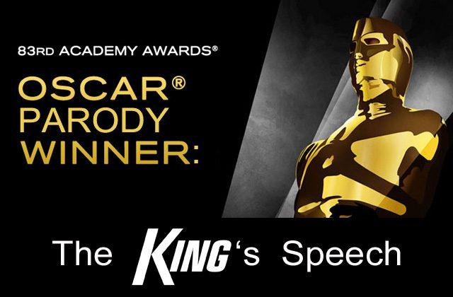 The-Kings-Speech-Parody
