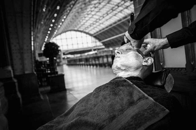 Wet-Shave-Black-and-White-3_640