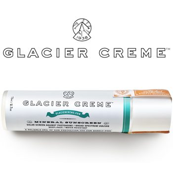 Glacier-Creme-Logo