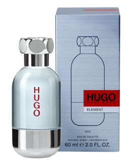 hugo-boss-element-fragrance-for-men