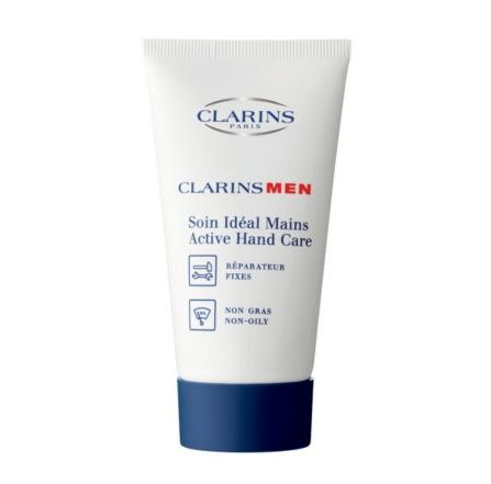 clarins-men-active-hand-care
