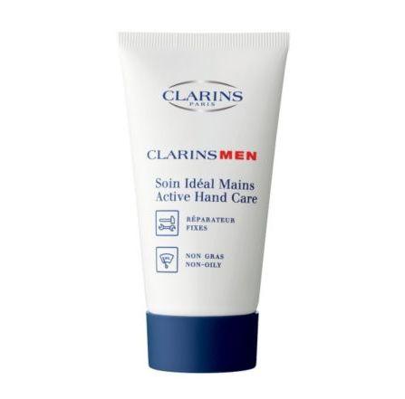 clarins-men-active-hand-care