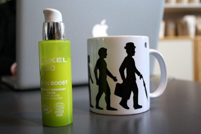 Nickel-Green-Boost-Organic-