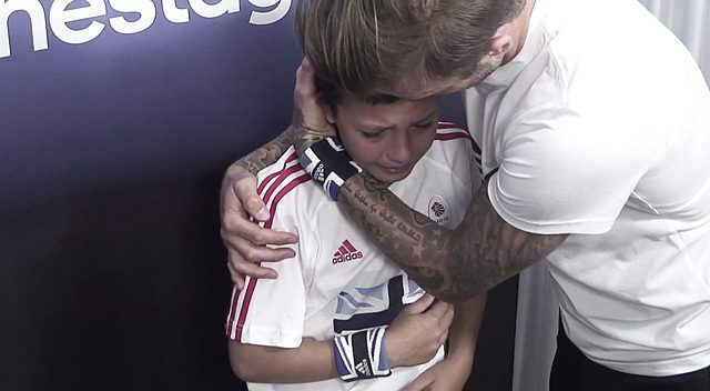 Adidas-David-Beckham-Photo-Booth-640