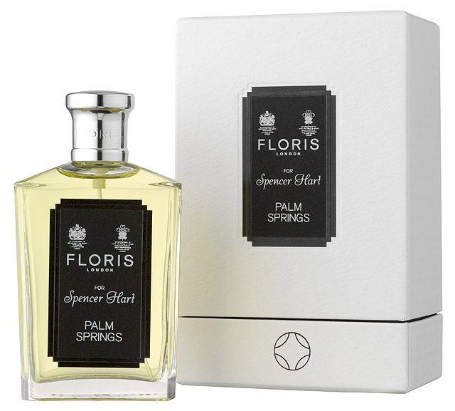 Floris-Spencer-Hart-640