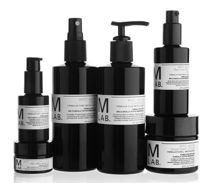 M-Lab-Skin-Care