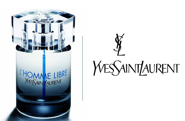 YSL-LHomme-Libre