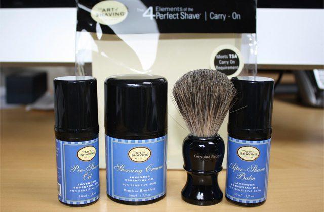 The-Art-of-Shaving-Lavender-Carry-On-Kit