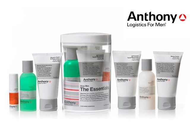 Anthony-Logistics-For-Men-The-Essentials