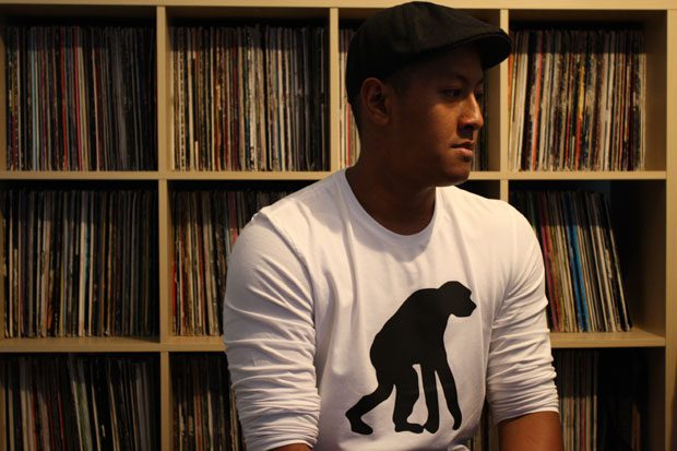 DJ-Angelo-AtoG-Mix