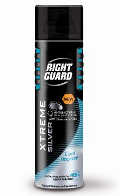Right-Guard-Extreme-Silver-48hr-Deodorant