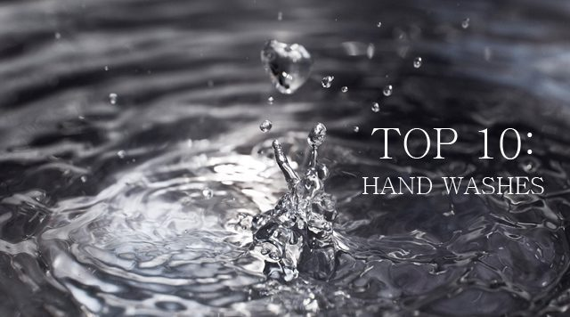 Top-10-Hand-Wash-640