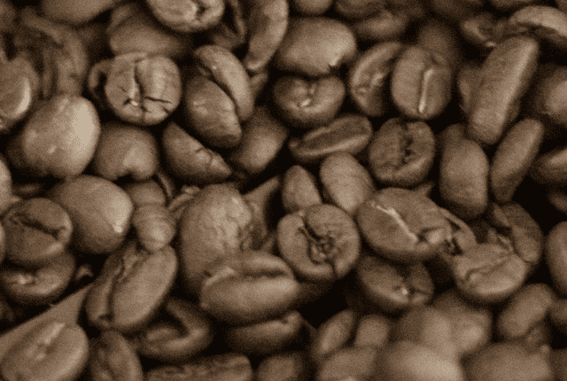 COFFEE_6401