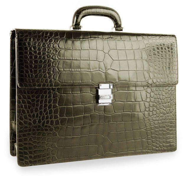 Montblanc-Meisterstuck-briefcase-640-2