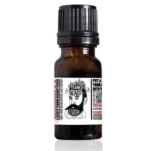 Mr-N-Beard-Elixir