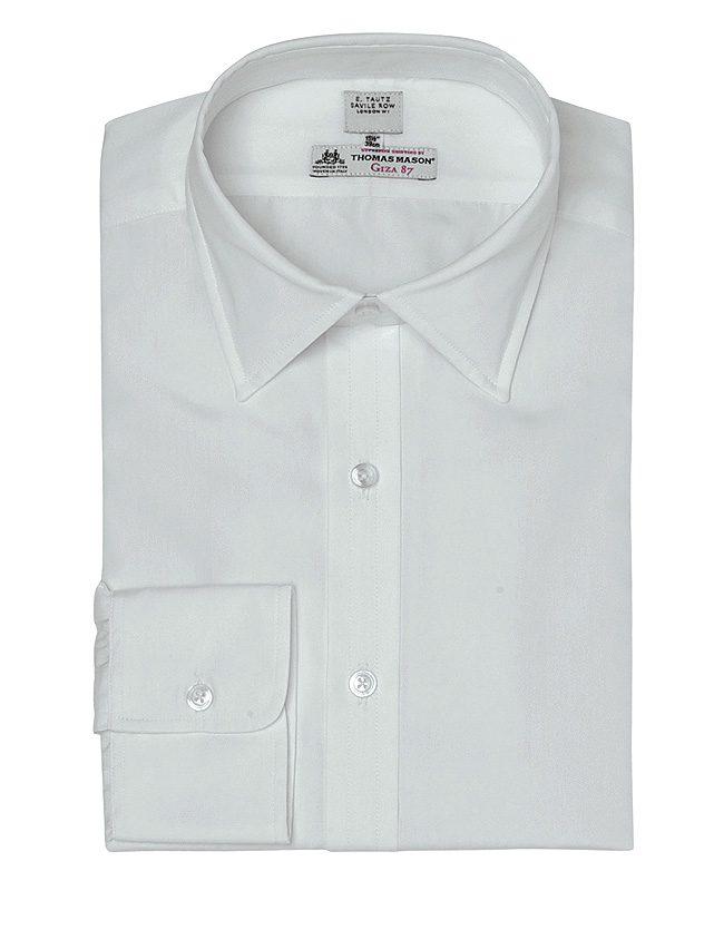 Selfridges_Etautz_x_Thomas_Mason_Shirt_Folded_225