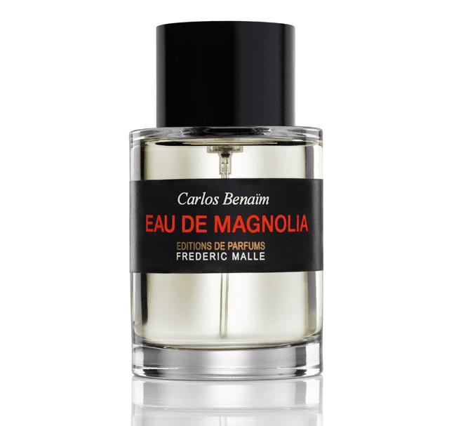 Eau-de-Magnolia_640